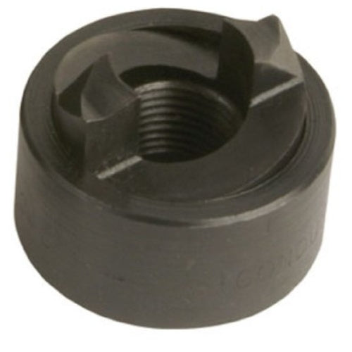 Greenlee 36284 PUNCH,RD-1.218 (30.5MM) SB (3/8""