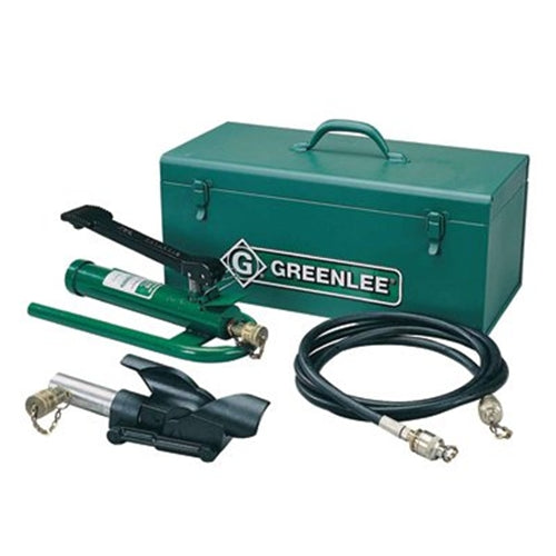 Greenlee 802 BENDER-CABLE HYD (802)