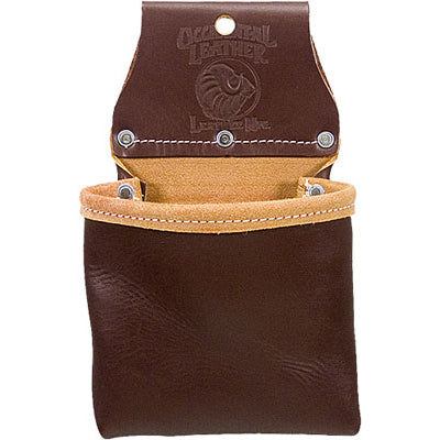 Occidental Leather 5019 Tool Pouch