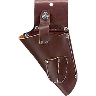 Occidental Leather 5066LH Left Handed Cordless Drill Holster