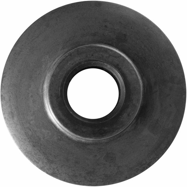 Reed HX6 Cutter Wheel for Hinged Cutters