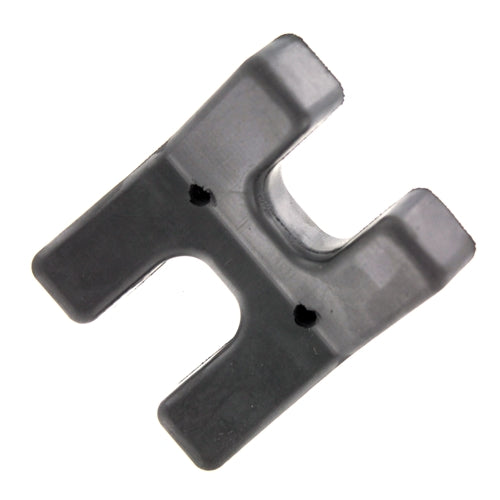 RIDGID 41280 Rubber Jaw for RIDGID Tri-Stand Model 460