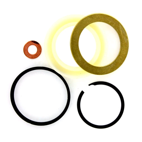 RIDGID 62557 repair kit,new style ram for 258