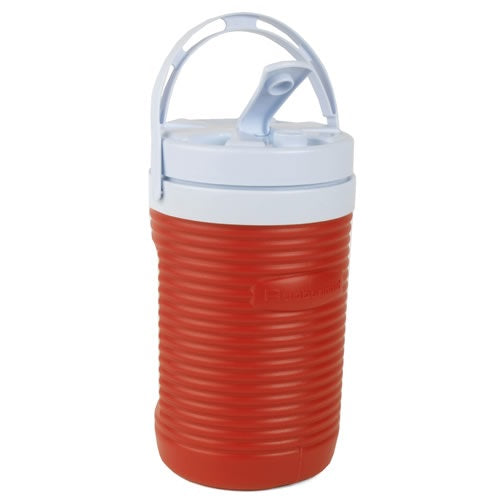 Rubbermaid FG15600611 Victory 1 Gallon Jug