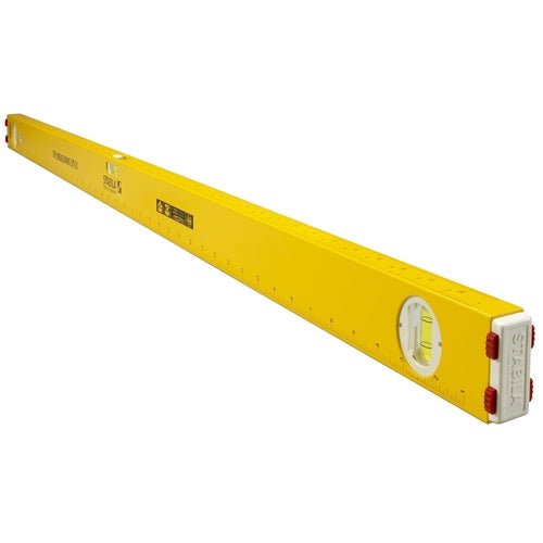 "Stabila 29148 48"" Measuring Stick Level"