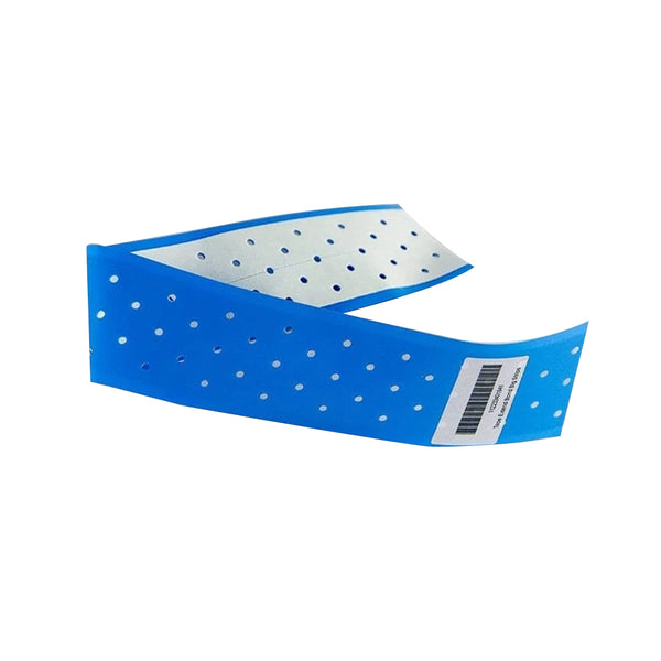 Extenda-Bond Plus Strip Tape for Hair System Walker Tape Company
