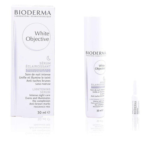 Bioderma White Objective Serum, 30ml