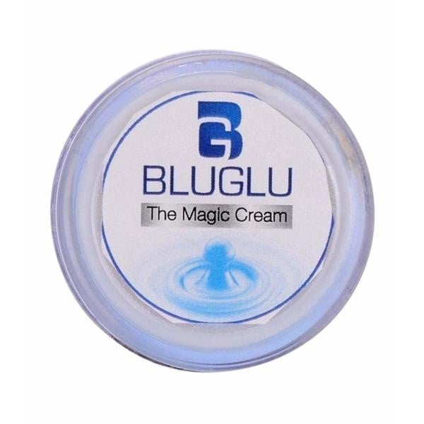 Hairwits Plastic BluGlu The Magic Cream (15g)