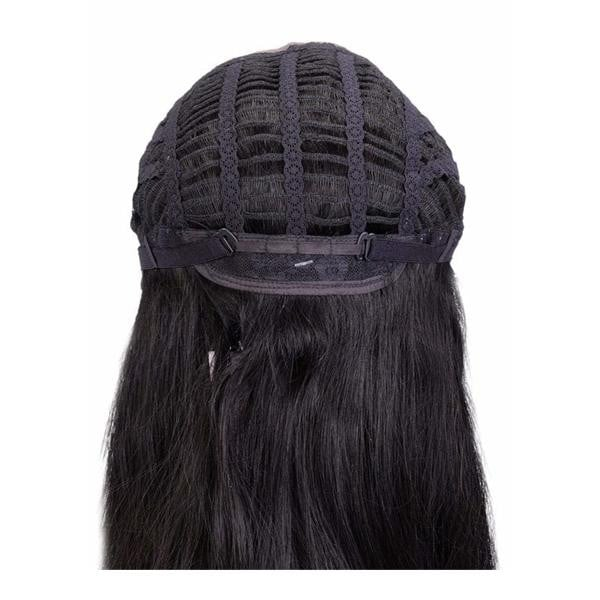 Ladies MonoFilament Wefts Wig(CS/S)