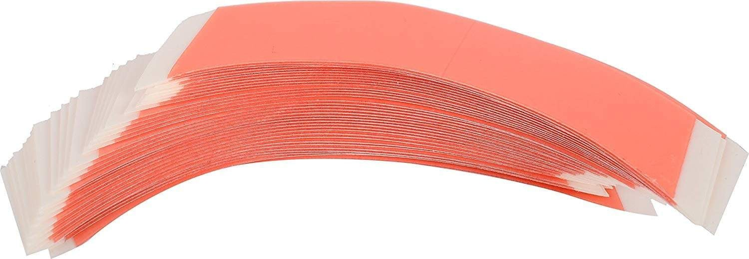 Walker Sensi Tak Tape Strips- CC Contour (Pack of 36)