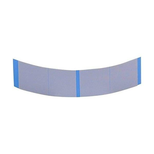 Walker Ultra Hold Tape Tabs- Minis (Pack of 72)
