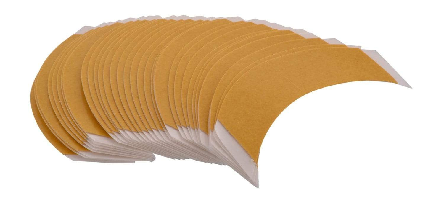 Walker German Cloth CC Contour Tape , 36 Piece Per Bag