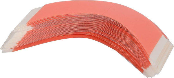 Walker Sensi Tak Tape Strips- AA Contour (Pack of 36)