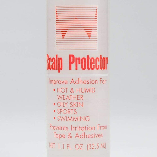 Scalp Protector Walker 1.4 Oz