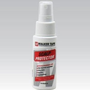Walker Scalp Protector Spray (60ml)