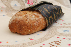 Pippi Long stocking - Bread Wrapt - XL - Single