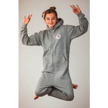 Load image into Gallery viewer, Onesie kids - Merch Nanou ASMR