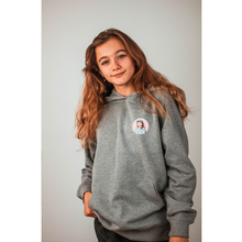 Load image into Gallery viewer, Hoodie kids - Merch Nanou ASMR