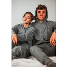 Load image into Gallery viewer, Onesie unisex