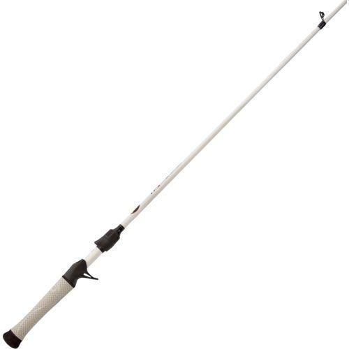 Lew's Tournament Performance TP1 Speed Stick 5'9  MH Casting Rod