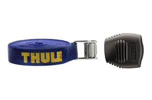 Thule 523 Load Strap 15 Foot