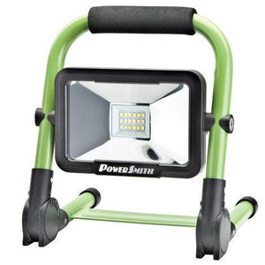 PowerSmith Rechargeable LED Work Light