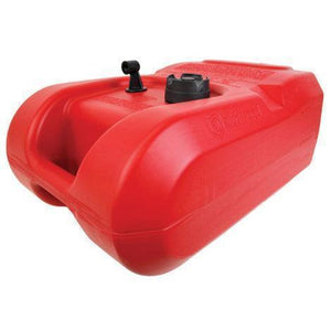 Attwood 6 Gal. Low Permeation Fuel Tank