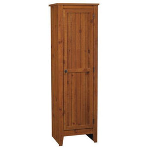 Ameriwood Single Door Pantry