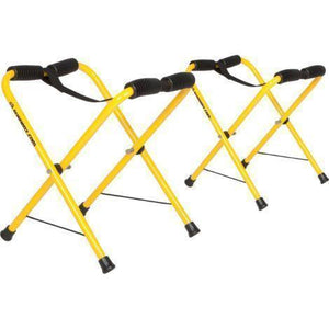 Suspenz Portable Kayak/SUP Stands