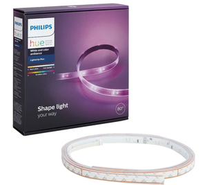 Philips Hue LED Light Strip