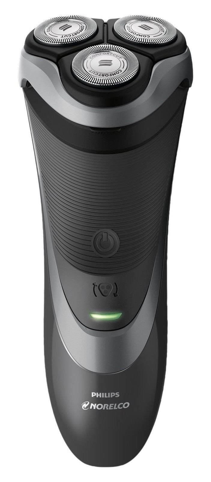 Philips Norelco S3560, 3500 Wet or Dry Lithium Power Shaver