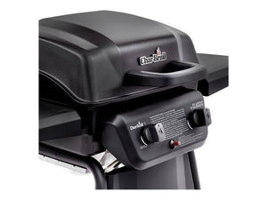 Char-broil Classic 2 Burner Propane Gas Grill - Black - 45.7""