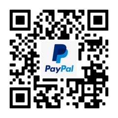 PayPal - Pay Playhao Pte Ltd