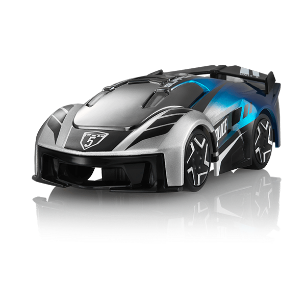 ANKI Overdrive Supercars - Guardian