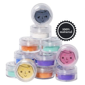 NO NASTIES Face Paint Pot