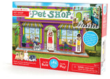 STORYTIME TOYS - Pet Shop