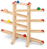 FAGUS Marble run XL