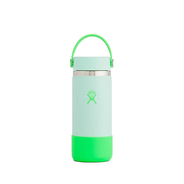 HYDRO FLASK Prism Pop Limited Edition 16oz - Seafoam