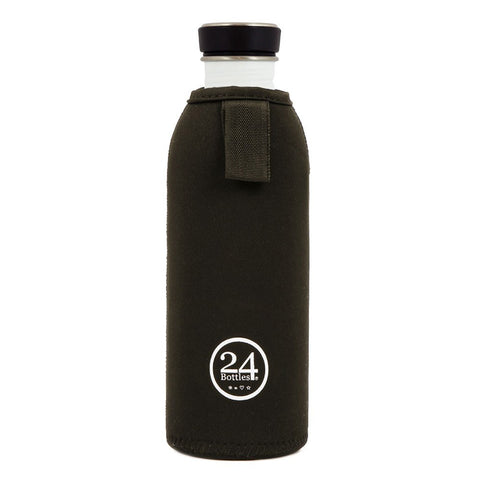 24BOTTLES Thermal Cover 500ml