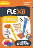 FLEXO Multi-Tool