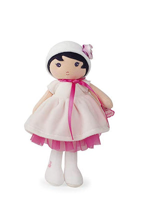 KALOO Perle K Doll - Medium
