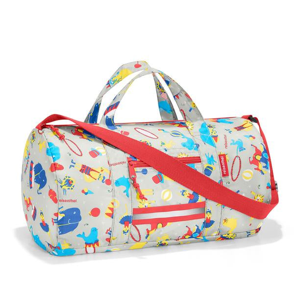 REISENTHEL Mini Maxi Duffle bag S Kids Circus