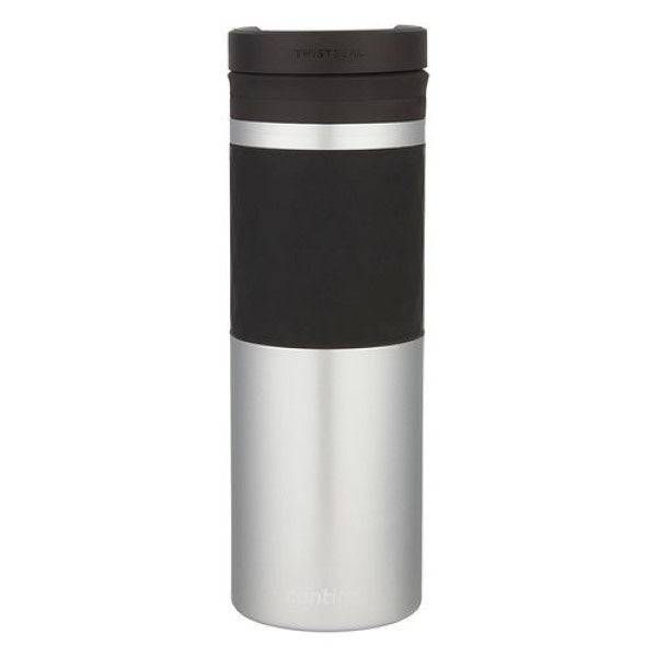 CONTIGO Twistseal Glaze Stainless Steel Mug 16oz