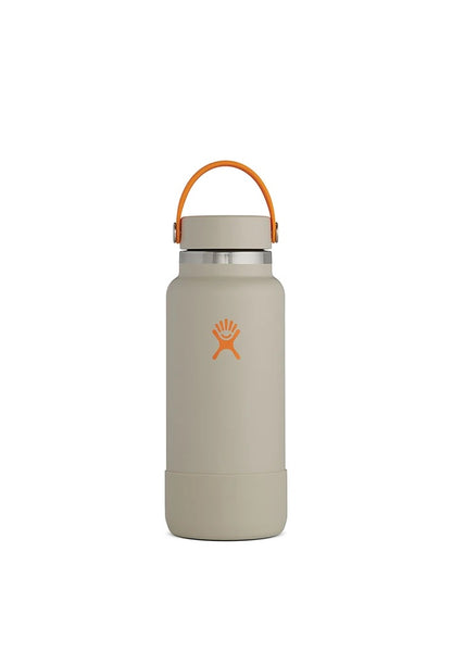 HYDRO FLASK Timberline Limited Edition 32oz - Sandalwood