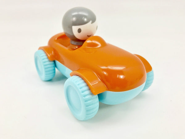 KID O Mini Racecar