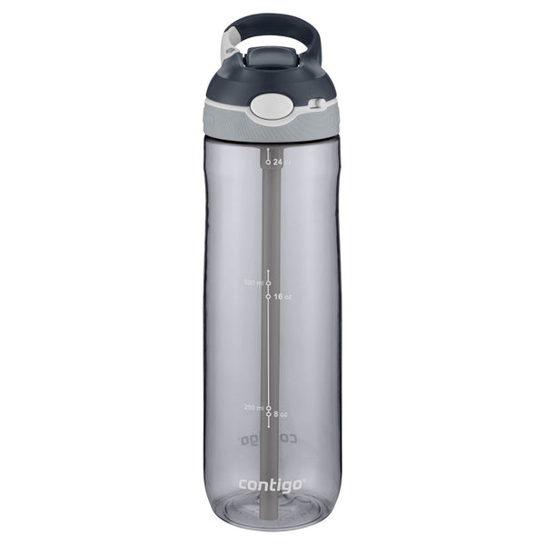 CONTIGO Ashland 24oz - Smoke/Gray