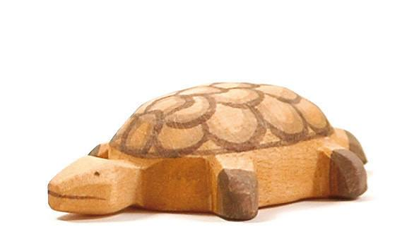 OSTHEIMER Turtle small