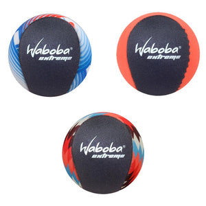 WABOBA Extreme Water Ball (DP)