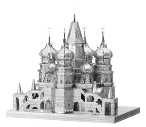 ICONX Iconx - Saint Basil's Cathedral