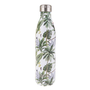 OASIS SC Insulated Drink Bottle 750ml